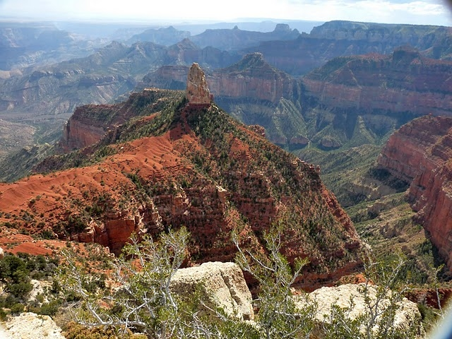 More_from_North_Rim