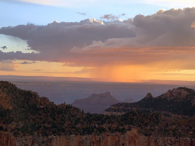 Sunset_from_North_Rim_Lodge