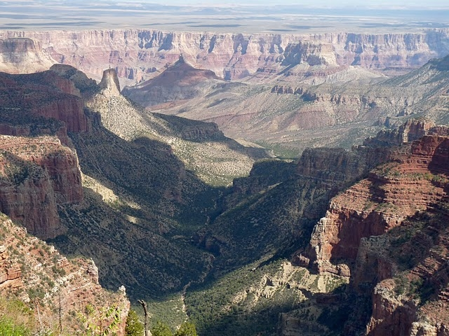 View_from_North_Rim