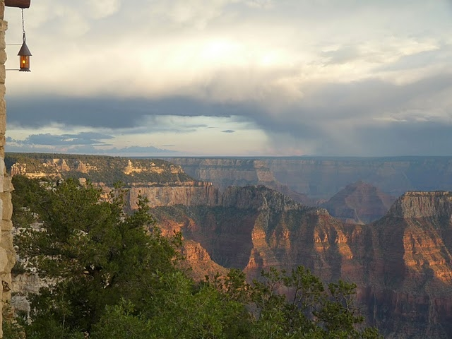 View_from_North_Rim_Lodge